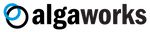 Algaworks Logo