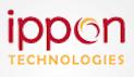 Ippon Logo