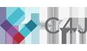 C4J Logo