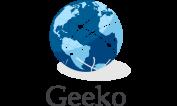 GeekoTek