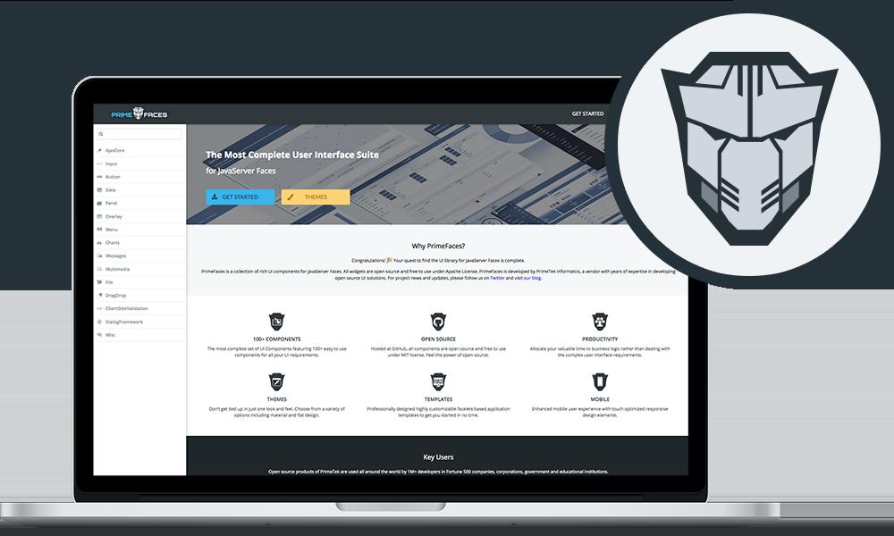 深度开源- Java开源大全,开源信息发掘、分享、交流- 澳门现金赌场|澳门